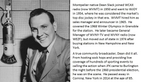 dean-slack-hall-of-fame-bio