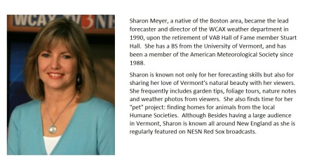 sharon-meyer-hall-of-fame-bio