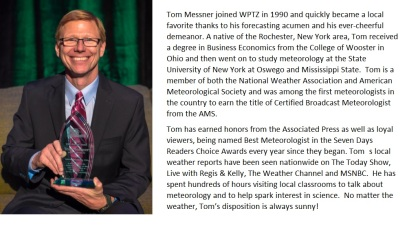 tom-messner-hall-of-fame-bio