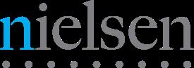 nielsen png logo