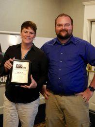wcax award