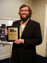 wptz valley cw award