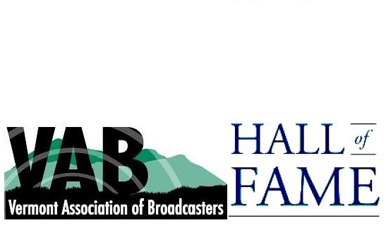 vab logo and hall of fame logo for wp