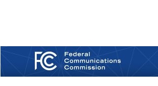 fcc logo2