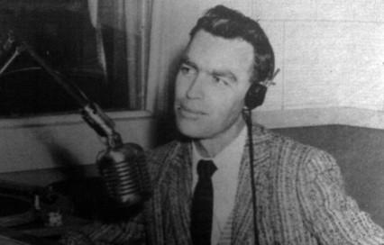 don-mullally-1950s
