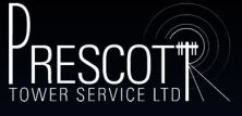 prescott-tower-logo