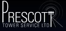 prescott-tower-logo