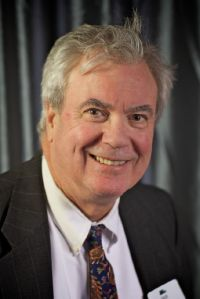 VAB Hall of Fame | Vermont Association of Broadcasters
