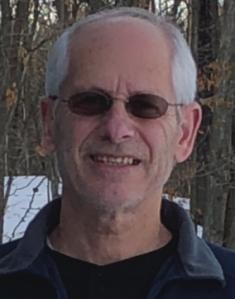 Glenn Dudley