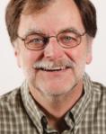 Mike Seguin