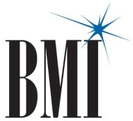 BMI_Logo cropped