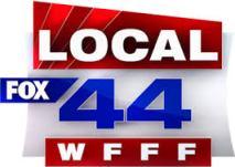 Local 44 logo