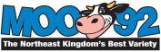 MOO 92 logo
