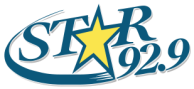 Star 929 logo