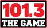 The Game Logo