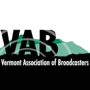 Job Openings at WPTZ/NBC5 | Vermont Association of Broadcasters