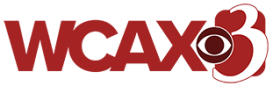 WCAX logo