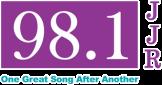 wjjr-logo