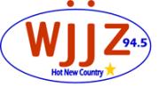 WJJZ-logo