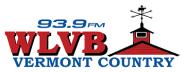 WLVB logo