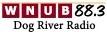 WNUB logo