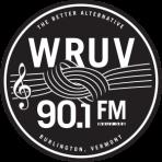 wruv-logo