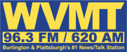 WVMT-Logo