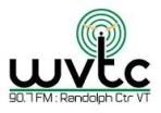 WVTC logo cropped