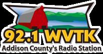 WVTK-Site-logo