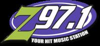 WZRT Z97 logo