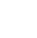 Big Heavy World logo