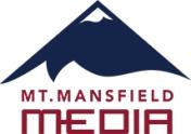 Mount Mansfield Media