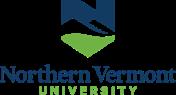 northern-vermont-university-logo