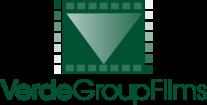 verde group films logo