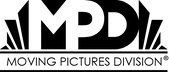 Moving Pictures Division logo