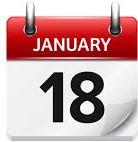 jan18