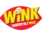WINQ logo