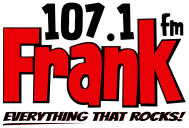 WRFK 1707 Every thing that Rocks thick outline LOGO