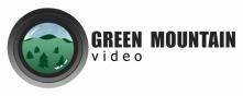 Green Mtn Video
