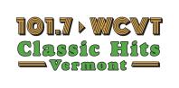 WCVT - Classic Hits Logo-01