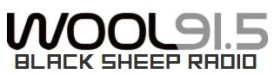 WOOL FM Black Sheep Radio