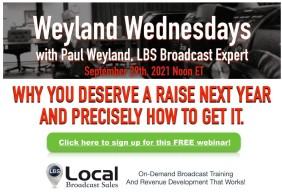 Weyland Wednesday crop 092921